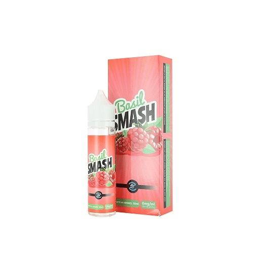 AROMA ZON - BASIL SMASH
