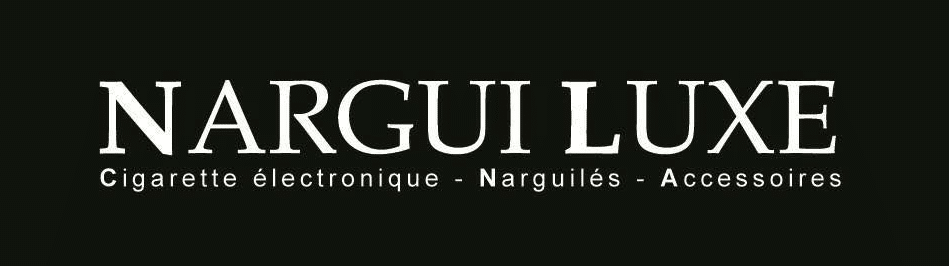 NARGUILUXE