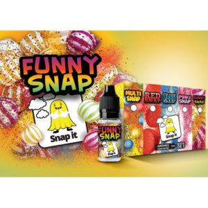 concentre-funny-snap-snap-it-10ml-pack-de-5-concentres