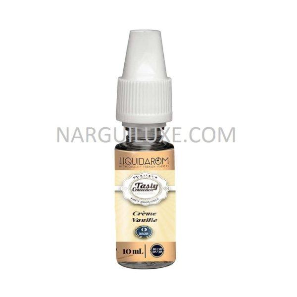 e-liquide-liquidarom-creme-vanille