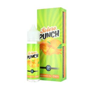solero-punch-50ml