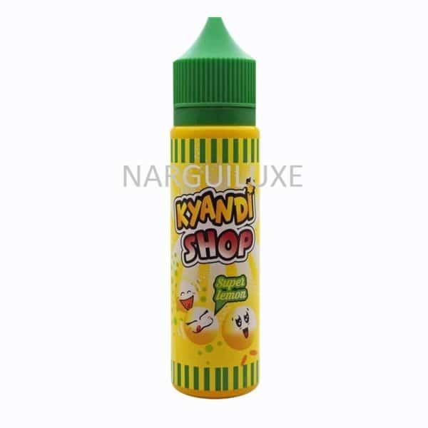 super-lemon-kyandi-50ml-00mg