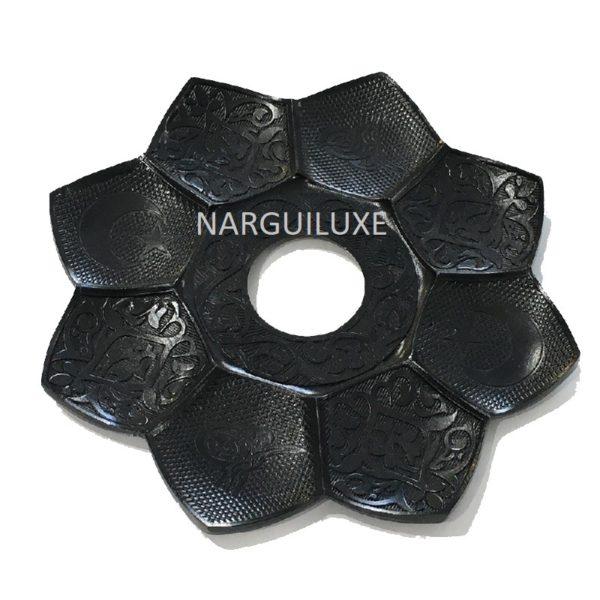 COUPELLE-RIO narguiluxe.com