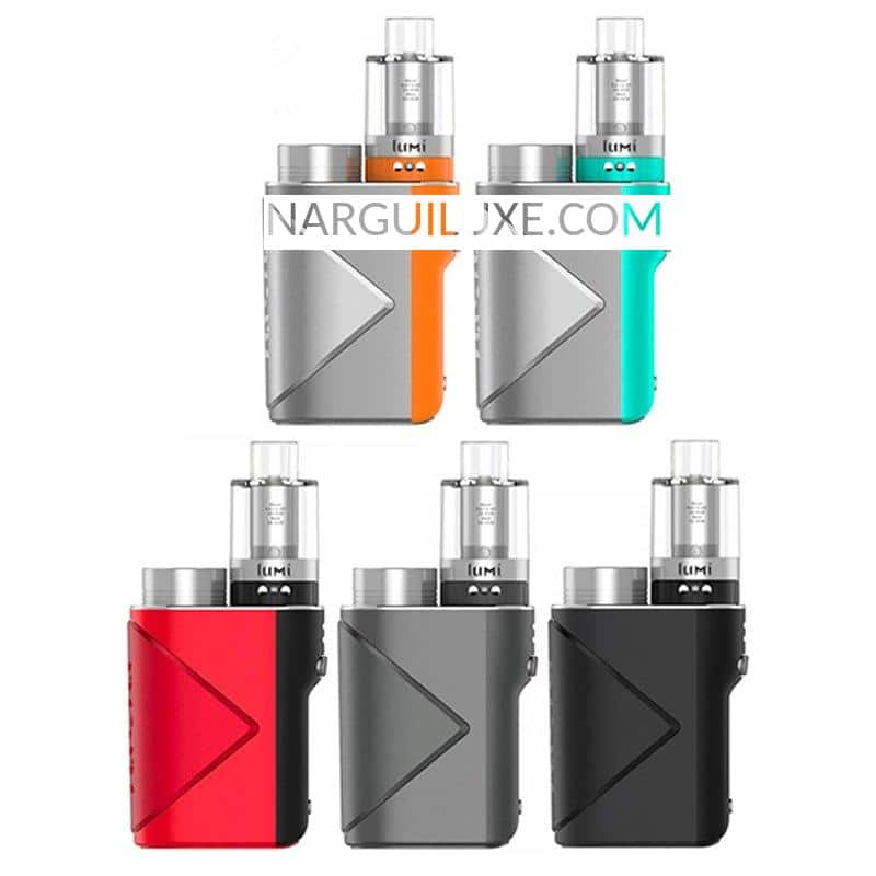 kit-lucid-80w-geekvape-4-narguiluxe