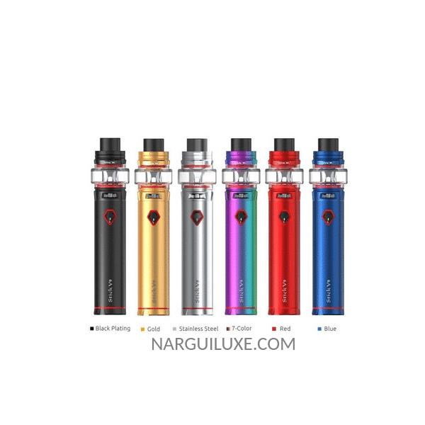 Kit-Stick-V9-Max-Smok-narguiluxe.Com