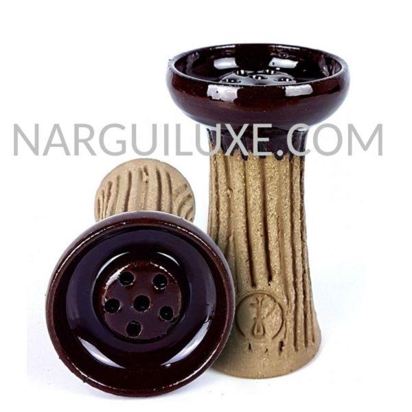 hc-treepo-narguiluxe.com