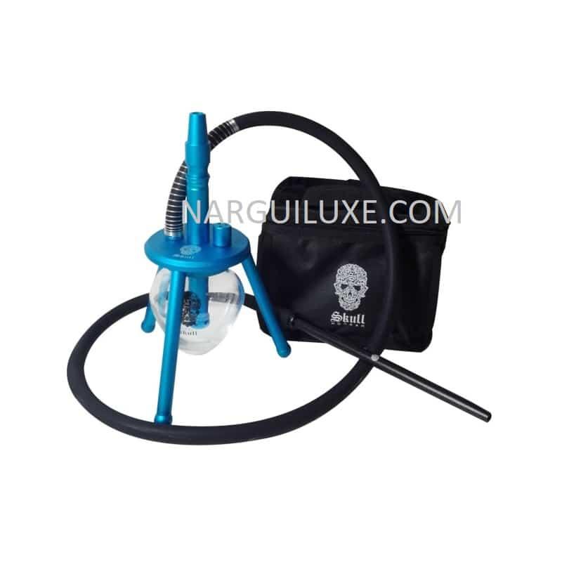 skull-ovni-xs-Bleu