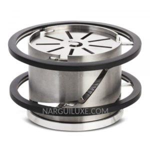 steamulation-système-de-chauffe-NARGUILUXE.com