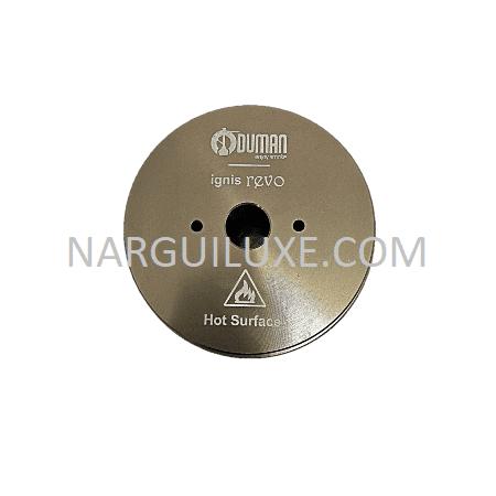 Kaloud-Oduman-Ignis-Revo-2