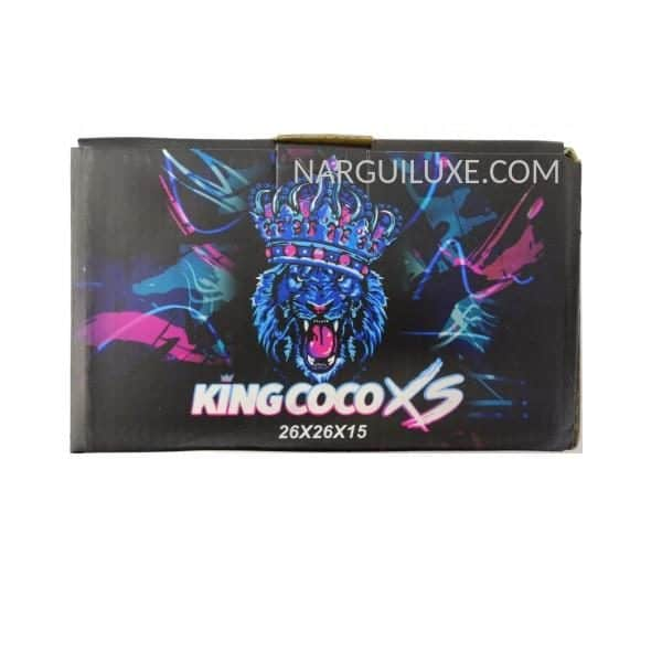 king-coco-charbon-naturel-xs-1kg-narguiluxe.com