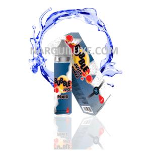 AROMAZON - BUBBLE JUICE POWER 50 ML