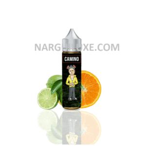 aromazon-e-liquide-camino-50ml