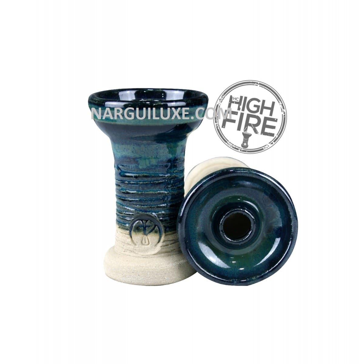 cazoleta_hc_highfire-submarine-1-1200x1200 Foyer hc high fire narguiluxe.com