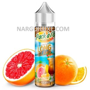 e-liquide-long-island-50-ml-pack-a-lo-tpd-all-europe (1)