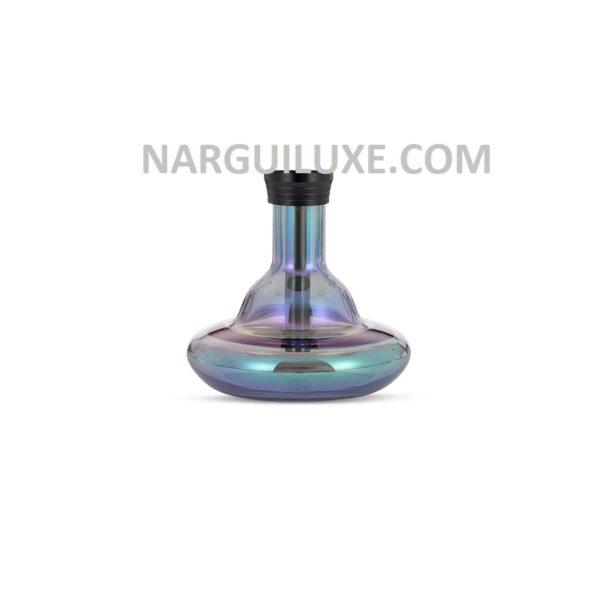 Vase dschinni-pico