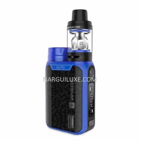 coffret-swag-vaporesso-full-kit-35-ml