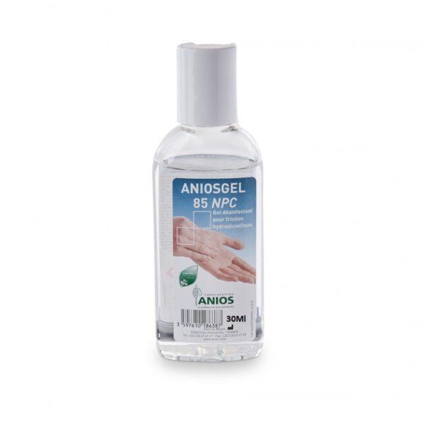 Gel-hydroalcoolique-desinfectant-