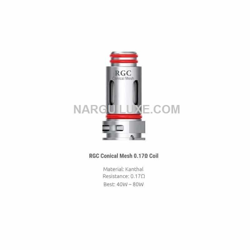 resistance-rpm80-pod-smoktech-pack-de-5