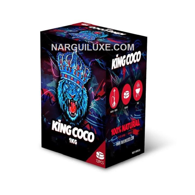 KING COCO CIRCLE 1KILO