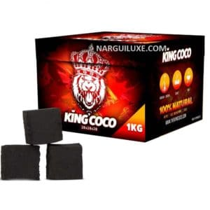 King coco 28 mm