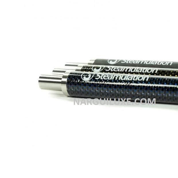 manche-steamulation-carbon