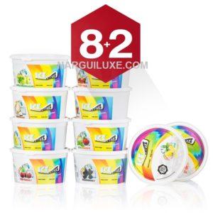 pack-ice-frutz-82