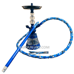PACK CHICHA CELLESTE JUNIOR SWORD