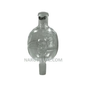 Récupérateur de molasse CRT- SKULL