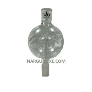 Récupérateur de molasse DUD - CHAMPIGNON