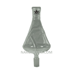 Récupérateur de molasse DUD - UPGRADE