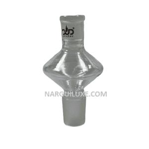 Récupérateur de molasse DUD - PY