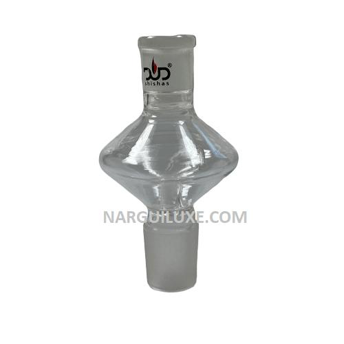 Récupérateur de molasse DUD – PY