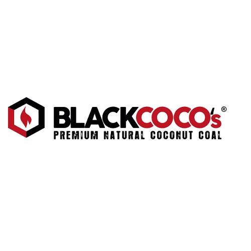 BLACK COCO : Tous nos produits BLACK COCO dans notre boutique Narguiluxe, accessoires pour fumeurs de chihca, narguilé et cigarette électronique.