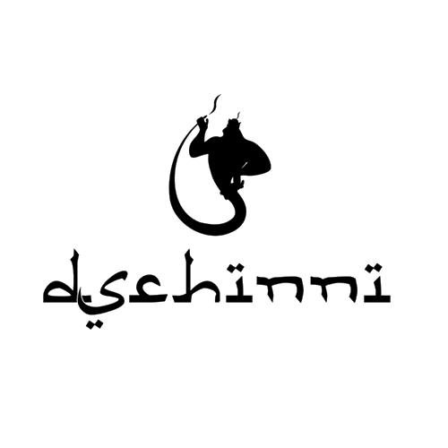 DSCHINNI : Tous nos produits DSCHINNI dans notre boutique Narguiluxe, accessoires pour fumeurs de chihca, narguilé et cigarette électronique.