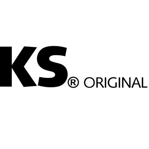 KS SHISHA : Tous nos produits KS SHISHA dans notre boutique Narguiluxe, accessoires pour fumeurs de chihca, narguilé et cigarette électronique.