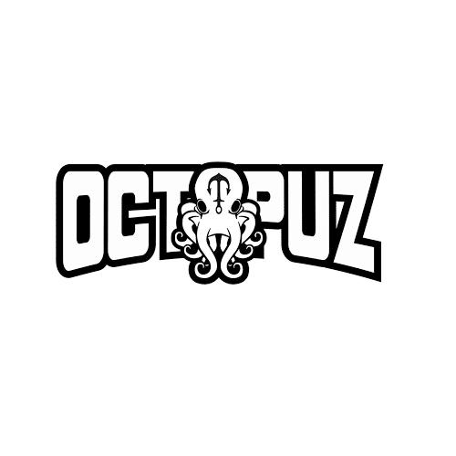 OCTOPUZ : Tous nos produits OCTOPUZ dans notre boutique Narguiluxe, accessoires pour fumeurs de chihca, narguilé et cigarette électronique.