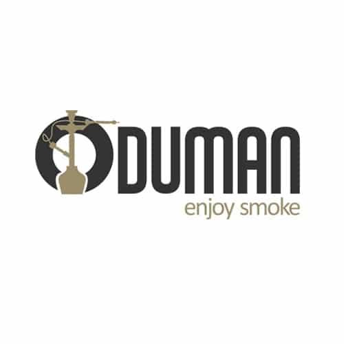 ODUMAN : Tous nos produits ODUMAN dans notre boutique Narguiluxe, accessoires pour fumeurs de chihca, narguilé et cigarette électronique.