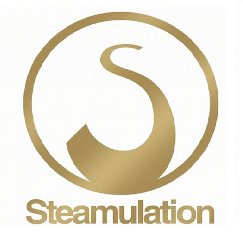 STEAMULATION : Tous nos produits STEAMULATION dans notre boutique Narguiluxe, accessoires pour fumeurs de chihca, narguilé et cigarette électronique.