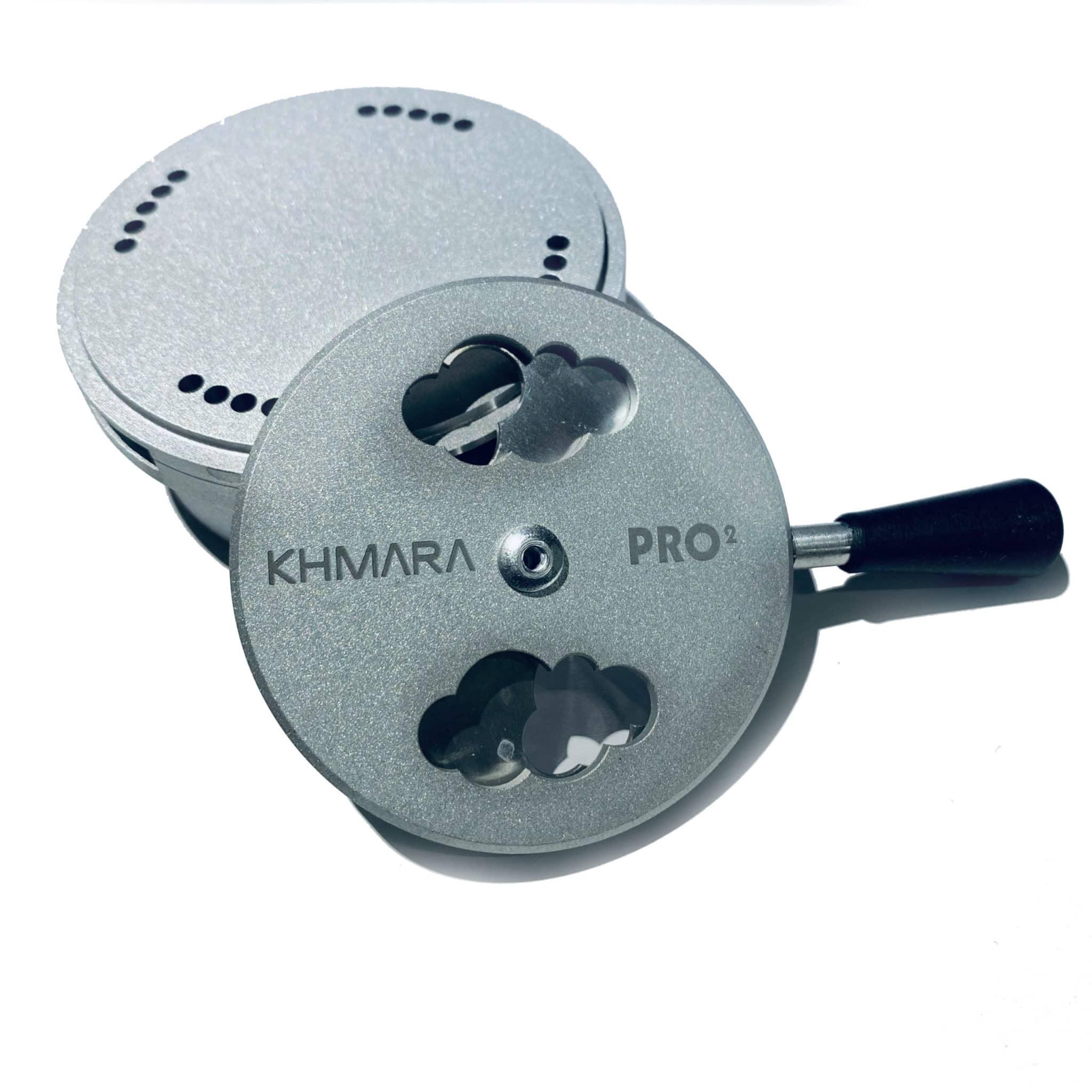 KHMARA PRO 2