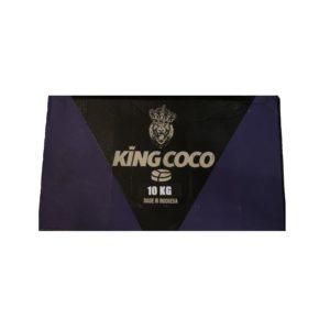 KING COCO CIRCLE 10 KILO