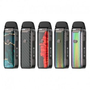 KIT LUXE PM40 VAPORESSO
