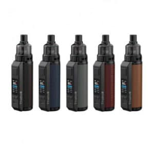KIT THALLO S 100W SMOK