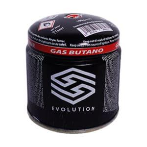 Bouteille de GAZ Hookah Evolution 1