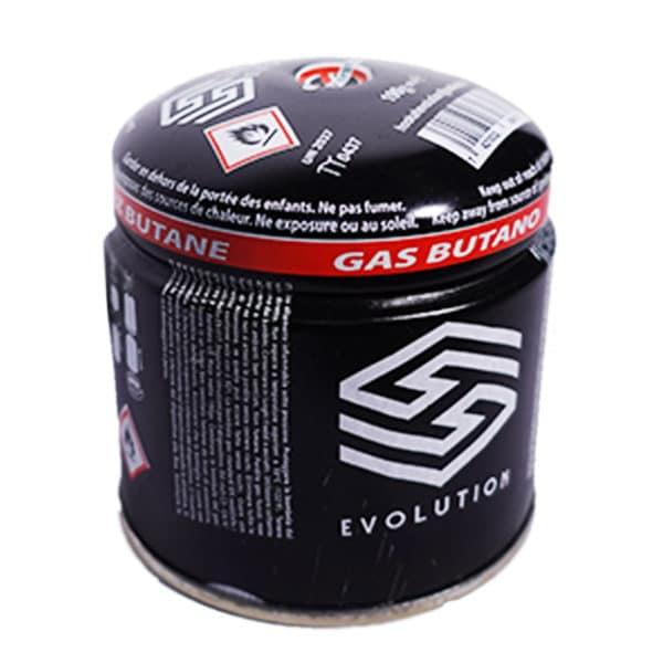 Bouteille de GAZ Hookah Evolution 2