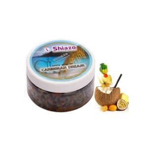 Shiazo Caribbean Dream