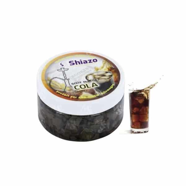 Shiazo Cola