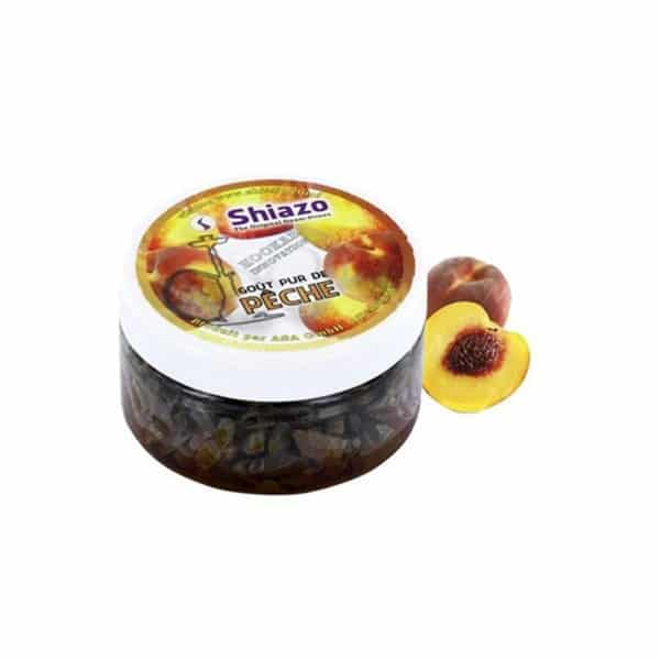 Shiazo Pêche