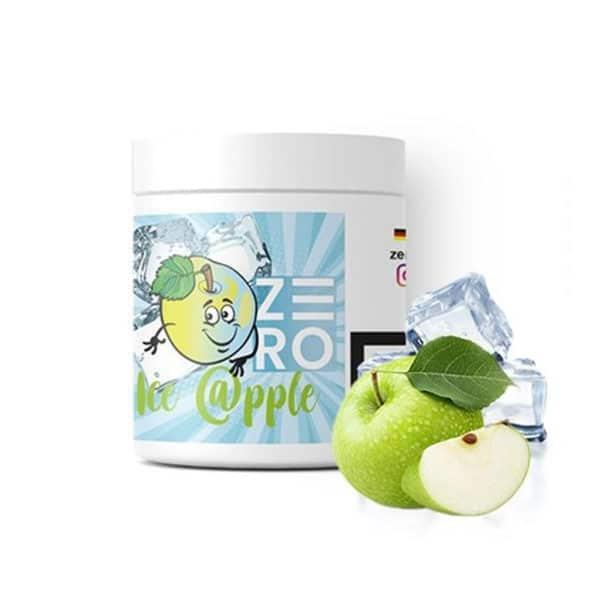 ZERO Ice Apple