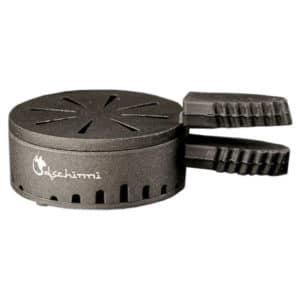 Dschinni HMD SmokeBox