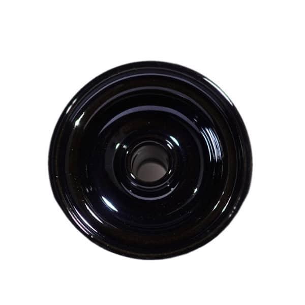 Foyer Ferros Black Oil 2